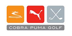Cobra-puma